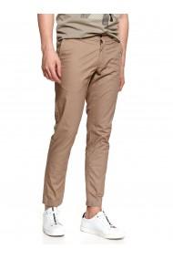 Pantaloni Top Secret APT-SSP3777BE