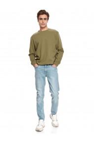 Pantaloni Top Secret APT-SSP3779NI