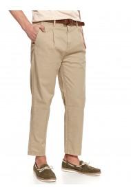 Pantaloni Top Secret APT-SSP3798BE