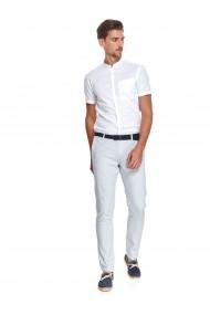 Pantaloni Top Secret APT-SSP3801NI