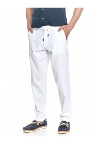 Pantaloni Top Secret APT-SSP3803BI