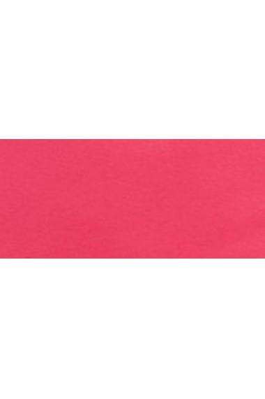 Rochie de zi Top Secret APT-SSU2460RO