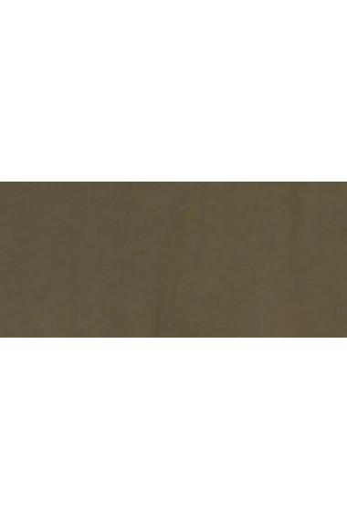 Rochie de zi Top Secret APT-SSU3105ZI