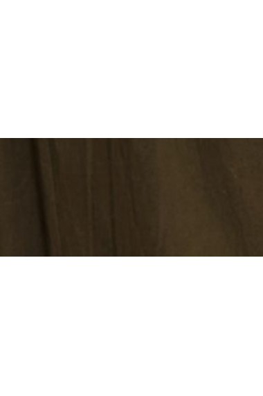 Rochie de zi Top Secret APT-SSU3234ZI