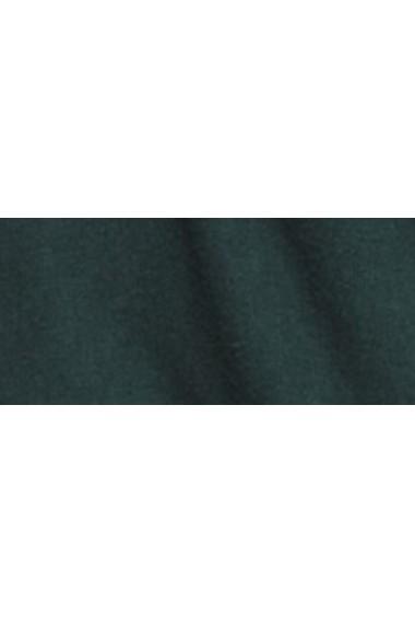 Rochie de zi Top Secret APT-SSU3308ZI