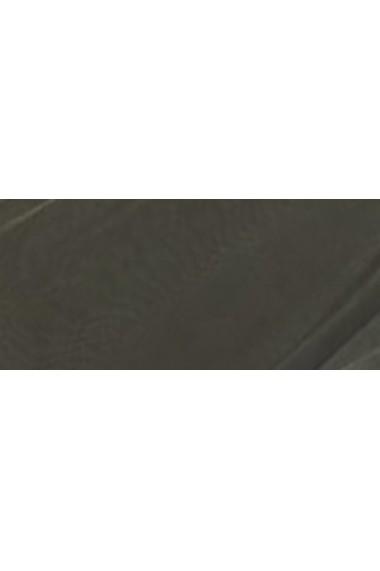 Rochie de zi Top Secret APT-SSU3367ZI