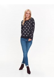 Pulover Top Secret APT-SSW2380GR
