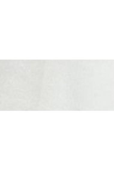 Pulover Top Secret APT-SSW2444BI
