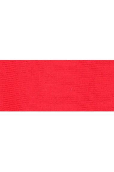 Pulover Top Secret APT-SSW2467CE