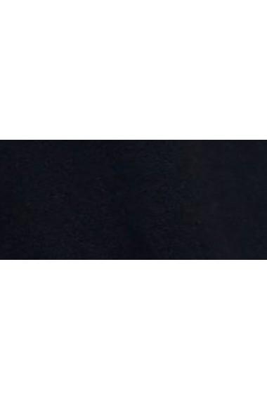 Pulover Top Secret APT-SSW2481GB