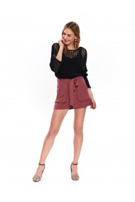 Pulover Top Secret APT-SSW2483GR