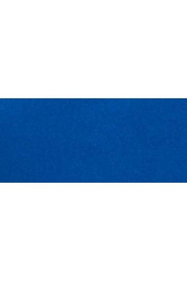 Pulover Top Secret APT-SSW2492NI
