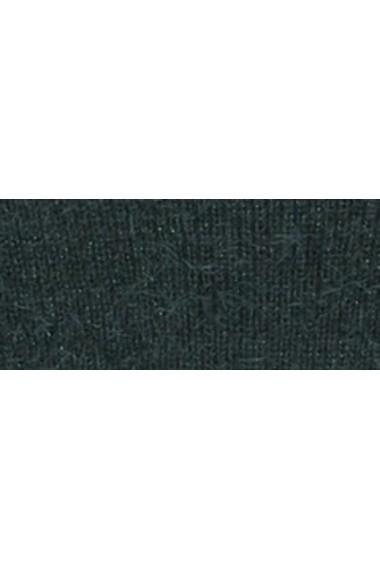 Pulover Top Secret APT-SSW2515CZ
