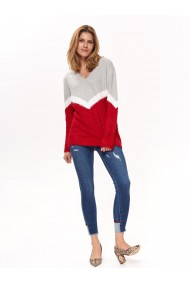 Pulover Top Secret APT-SSW2597CE