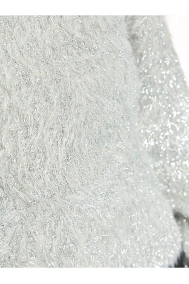 Pulover Top Secret APT-SSW2634GB
