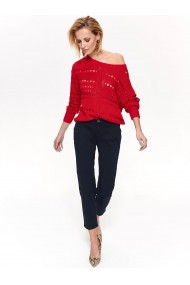 Pulover Top Secret APT-SSW2684CE