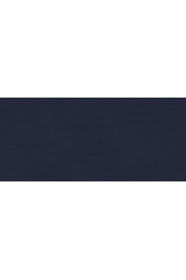 Pulover Top Secret APT-SSW2806GR