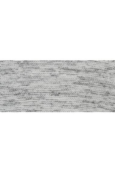 Pulover Top Secret APT-SSW2871SZ