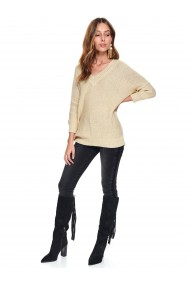 Pulover Top Secret APT-SSW2926BE