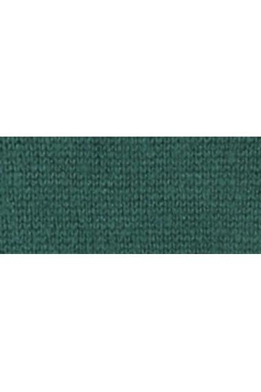 Pulover Top Secret APT-SSW2958ZI