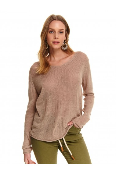 Pulover Top Secret APT-SSW2973BE