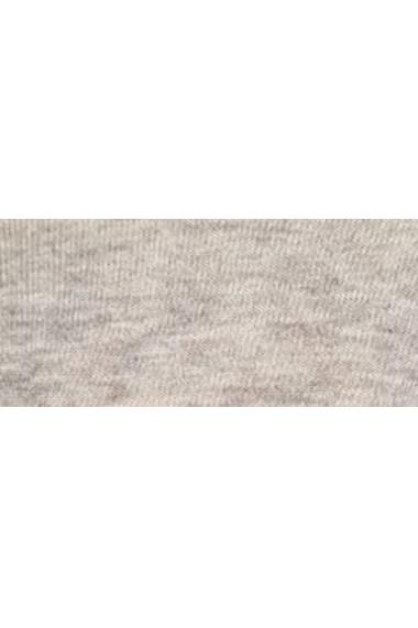 Pulover Top Secret APT-SSW2976GB