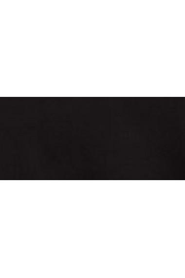 Pulover Top Secret APT-SSW3035CA