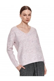 Pulover Top Secret APT-SSW3042FI