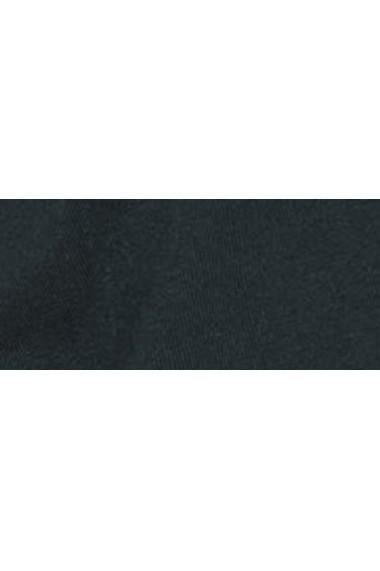Cardigan Top Secret APT-SSW3053CZ