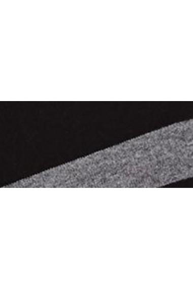 Pulover Top Secret APT-SSW3071CA