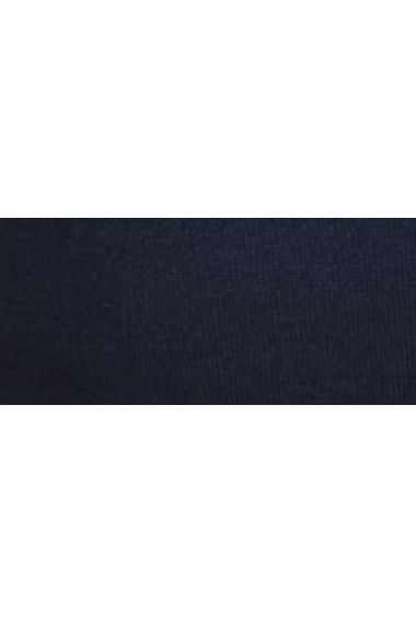 Pulover Top Secret APT-SSW3107NI