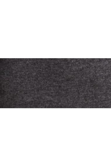 Pulover Top Secret APT-SSW3108ST