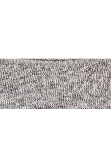 Pulover Top Secret APT-SSW3120SZ