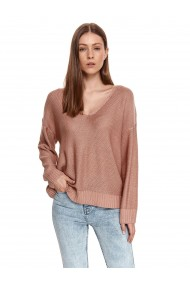 Pulover Top Secret APT-SSW3146JR