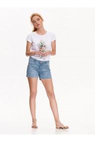 Pantaloni scurti Top Secret APT-SSZ0177NI