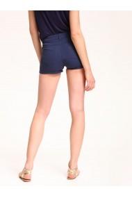 Pantaloni scurti Top Secret APT-SSZ0776GR