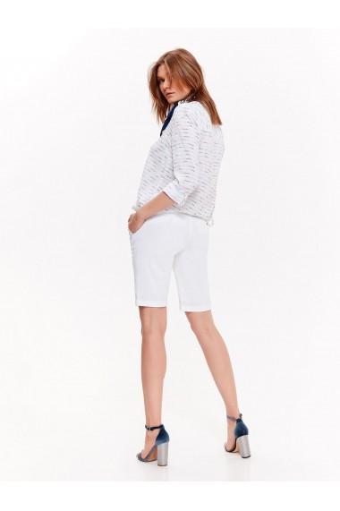 Pantaloni scurti Top Secret APT-SSZ0825BI