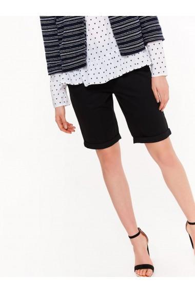 Pantaloni scurti Top Secret APT-SSZ0826CA