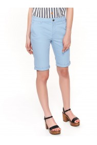 Pantaloni scurti Top Secret APT-SSZ0915BL