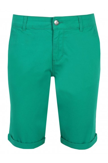 Pantaloni scurti Top Secret APT-SSZ0918ZI