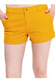 Pantaloni scurti Top Secret APT-SSZ0919ZO
