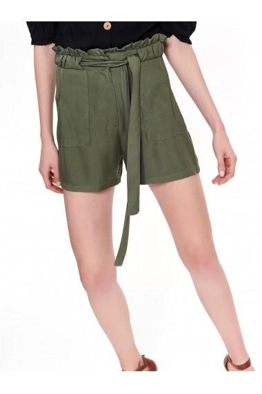 Pantaloni scurti Top Secret APT-SSZ0923BE