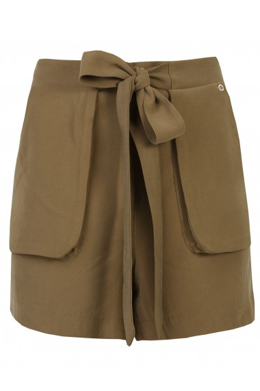 Pantaloni scurti Top Secret APT-SSZ0934ZI