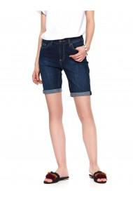 Pantaloni scurti Top Secret APT-SSZ0952NI