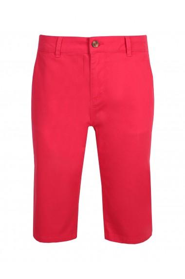 Pantaloni scurti Top Secret APT-SSZ0971RO