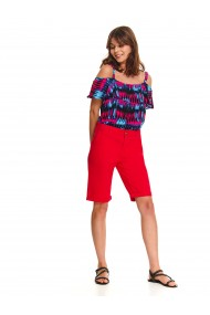 Pantaloni scurti Top Secret APT-SSZ0971RO