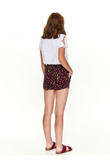 Pantaloni scurti Top Secret APT-SSZ1012CA
