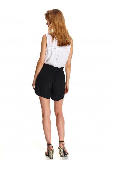 Pantaloni scurti Top Secret APT-SSZ1056CA
