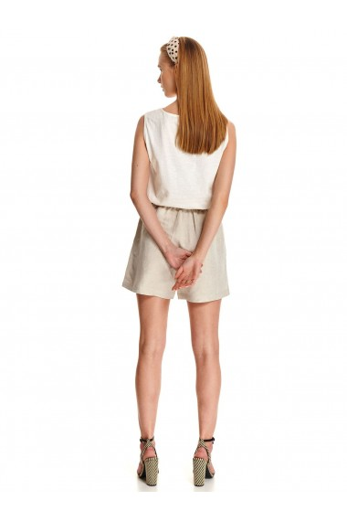 Pantaloni scurti Top Secret APT-SSZ1063BE