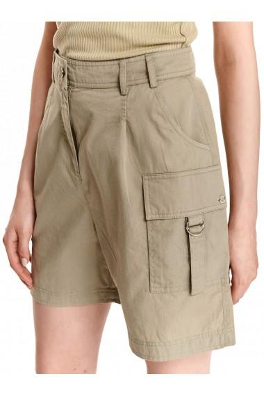 Pantaloni scurti Top Secret APT-SSZ1185ZI
